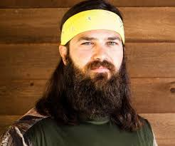 Jep Robertson – Bio, Facts, Family Life of Reality TV Star