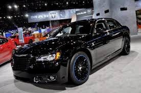 2018 chrysler 300 srt. contemporary 2018 for 2018 chrysler 300 srt