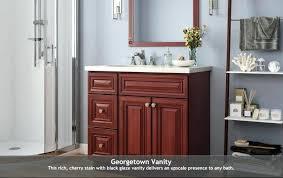 bathroom vanities bay area. Bathroom Vanities Bay Area Fathroom Modest Regarding  Bathroom Vanities Bay Area A