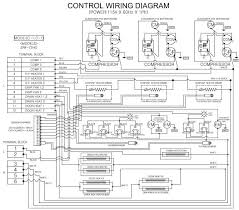 dometic air conditioner wiring diagram wiring diagram schematics rv wiring diagrams nodasystech com