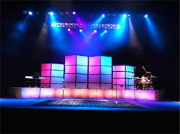 church lighting design ideas. 27 Stage Lighting, LED Glow Sticks Church Design Ideas - Liveonbeauty.org Lighting