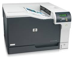 Color Printer For Small Business L Duilawyerlosangeles