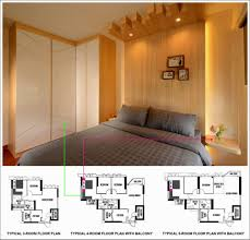 Small Bedroom Feng Shui Layout Bedroom Layout Example 23 Home Decor I Furniture