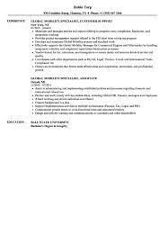 Sector Enforcement Specialist Sample Resume Awesome Collection Of Police Administration Sample Resume With 11