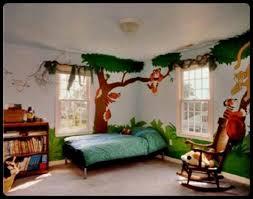 Oasis Bedroom Furniture Bedroom Canopy Bedroom Sets Leather Bedroom Bench Liberty