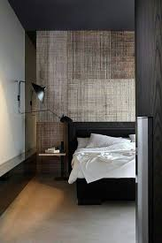 contemporary bedroom men. #TRNK. Masculine BedroomsModern Contemporary Bedroom Men N