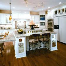 cosy latest kitchen trends latest kitchen trends good kitchen kitchen cabinets new kitchen trends kitchen remodel