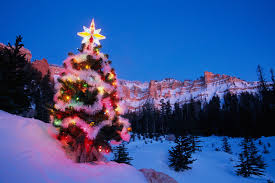 What Exactly Was the <b>Christmas Star</b>? | Smart News | Smithsonian ...