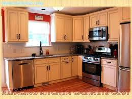 good kitchen cabinets kitchen cabinets cabinet refacing companies redo cost how to refinish best