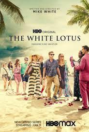 The White Lotus (TV Miniseries) (2021 ...