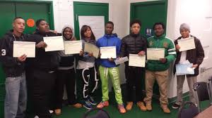 boys girls clubs of western pennsylvania shadyside boys thanks to the united way of allegheny county our teens are learning career readiness financial management in our new be great program