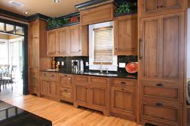 Update Oak Kitchen Cabinets Interesting Ideas
