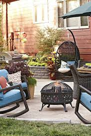 crate barrel outdoor furniture. Patioture With Fire Pit Table At Costco Outdoor Seattle Ikea Umbrella Big Lot Sale Crate Barrel Furniture