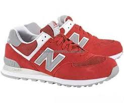 new balance inserts. 100% satisfaction guaranteed new balance red / white sneaker comfort 574 outlet genuine suede inserts k