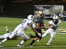Blythewood escapes with win over North Augusta | Sports | postandcourier.com