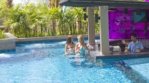 pool bar. Pool Bar
