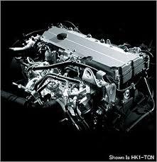 isuzu isuzu n series reward advanced isuzu diesel engine series