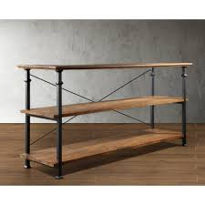 industrial furniture ideas. Modern Industrial Furniture. Tags: Furniture + Ideas L