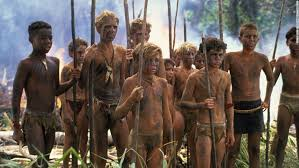 lord of the flies all girl remake sparks backlash cnn lord of the flies all girl remake sparks backlash cnn