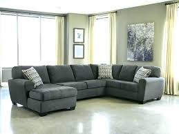 ashley furniture sectional couches. Ashley Furniture Sectional Couch Image Of Sleeper Sofa Couches