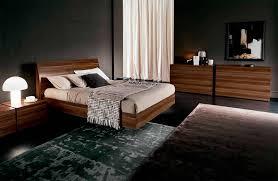 rossetto furniture usa rossetto furniture italian furniture manufacturers
