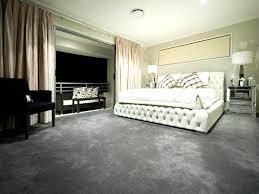Lovely Best Carpet For Bedrooms On Bedroom With Vidalondon