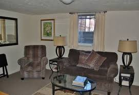3 bedroom apartments for rent downtown denver. 3 bedroom apartments downtown denver on regarding save 2081 vacation rentals from 25 13 for rent t