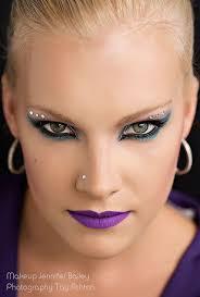 adobe photo makeup cosmetics jennifer bailey makeup artist tay ashton photographer