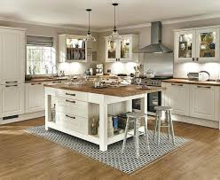 white shaker kitchen the tongue groove shaker style kitchen in ivory traditional and warm with a white shaker kitchen cabinets