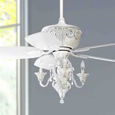 filename admirable ceiling fans with chandeliers attached and chandelier ceiling fan also large outdoor ceiling fans jpg filetype jpeg