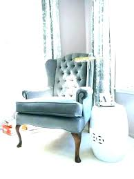 Image Desk Chairs Grey Bedding Sets Comfy Chair For Bedroom Creative Chairs Teenage Samullman