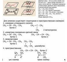 Реферат Органическая химия com Банк рефератов  Органическая химия