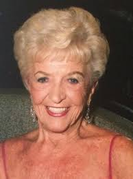 Margaret Rossi Obituary - Leesburg, Florida   Beyers Funeral Home ...