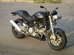 2003 ducati st4s wiring diagram wiring diagram libraries 2000 ducati monster wiring diagram schematic wiring library2003 ducati st4s wiring diagram wiring diagrams schematics victory