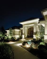fixtures light for modern outdoor gas lamp and fascinating modern outdoor landscape lighting