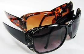 Designer Sun Readers Womens Gleaming Sun Reading Glasses P1363sr By Rocco