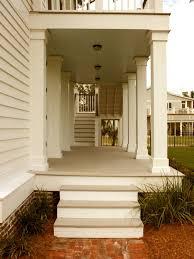 28 best front porch columns images on porch column wraps