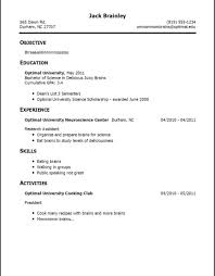 Optimal Resume Fresno State Lcb Optimal Resume E Gprs Coding