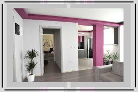 One Bedroom Design Renew One Bedroom Design 700x525 Benrogerspropertycom