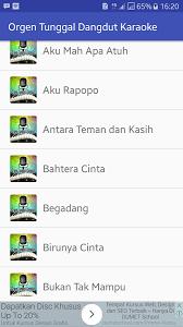 Lagu orgen tunggal full album rekor live musik by : Download Midi Dangdut Untuk Organ Tunggal