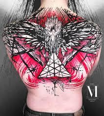 Abel Miranda Tattoo Sketch Tattoos Body Art Tattoos и