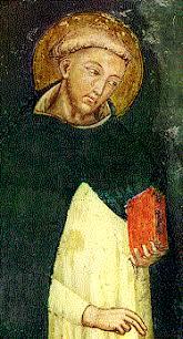 Résultats de recherche d'images pour «st dominic»