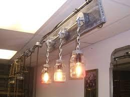 industrial lighting fixtures for home. Rustic Vanity Light Fixtures Best Industrial Lighting Design Bathroom Home Designer Pro Import Dwg For R