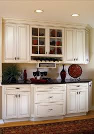 217 best masterbrand cabinetry images on