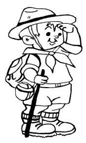 8 tips for beginning preppers tipsforsurvivalists com 8 How To Make A Home Fire Escape Plan image result for scout cartoons how to make a home fire escape plan nfpa