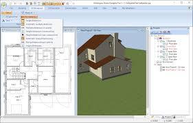 Small Picture Free Ashampoo Home Designer Amusing Home Designer Pro Home