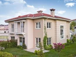 exterior house colors suntree viera painting after and colour ideas for outside home inspirations white off