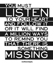 Expressing Love Quotes Love Quotes Images inspirational love quotes posters Romantic 99