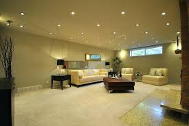 contemporary recessed lighting. Decoration: Image Of Modern Recessed Lighting Cut Out Tools Layout  Calculator Contemporary Recessed Lighting