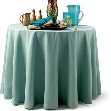 tablecloths 54 inch round tablecloth vinyl coated tablecloths with round tablecloth background color is young